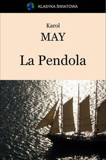 La Pendola - ebook/epub