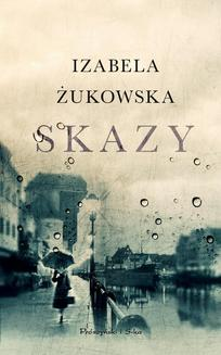 Skazy - ebook/epub