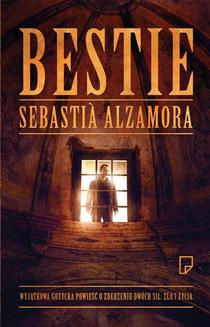 Bestie - ebook/epub