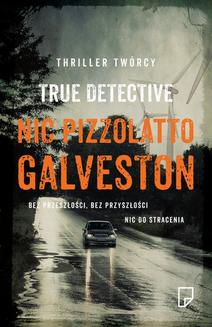 Galveston - ebook/epub