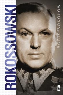 Rokossowski - ebook/epub