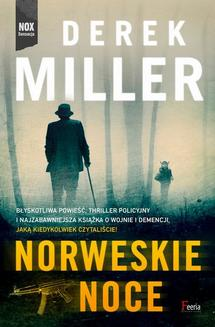 Norweskie noce - ebook/epub
