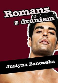 Romans z draniem - ebook/epub