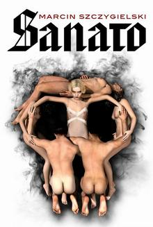 Sanato - ebook/epub