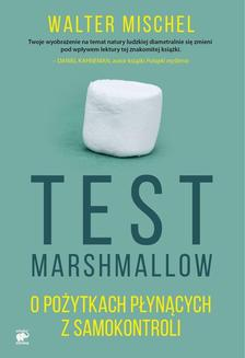 Test Marshmallow - ebook/epub