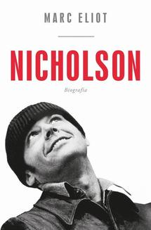 Nicholson Biografia - ebook/epub