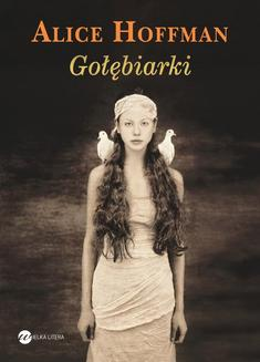 Gołębiarki - ebook/epub
