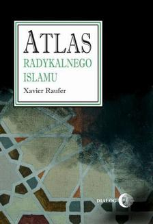 Atlas radykalnego islamu - ebook/epub
