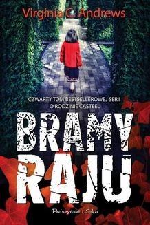 Bramy raju - ebook/epub