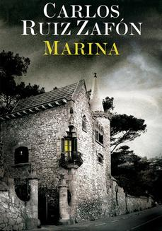Marina - ebook/epub