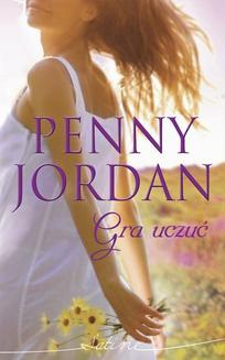 Gra uczuć - ebook/epub