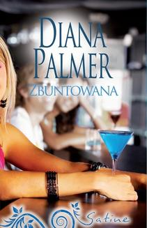 Zbuntowana - ebook/epub