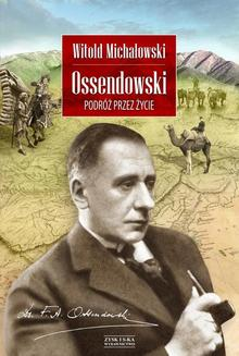Ossendowski - ebook/epub
