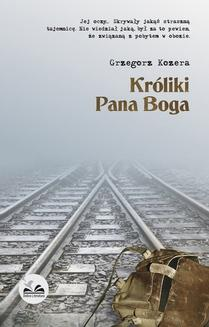 Króliki Pana Boga - ebook/epub