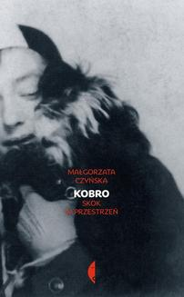 Kobro - ebook/epub