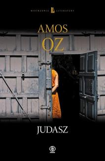 Judasz - ebook/epub