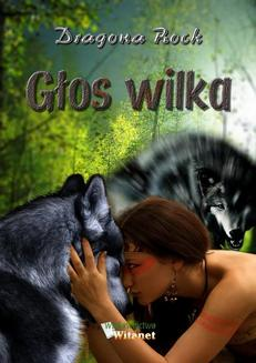 Głos wilka - ebook/epub