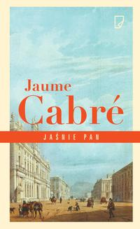 Jaśnie pan - ebook/epub