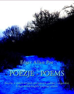 Pezje. Poems - ebook/epub