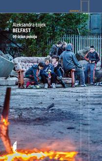Belfast - ebook/epub