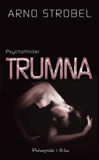 Trumna - ebook/epub