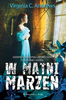 W matni marzeń - ebook/epub