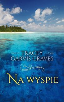 Na wyspie - ebook/epub