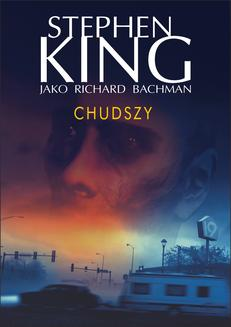 Chudszy - ebook/epub