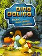 Dinodolino. Vol.1 (Polish Edition) - ebook/epub