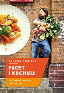 Facet i Kuchnia - ebook/pdf