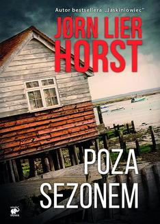 Poza sezonem - ebook/epub