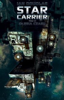 Star Carrier. Tom VI: Głębia czasu - ebook/epub