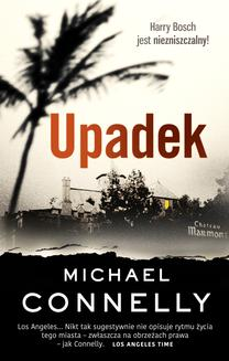 Upadek - ebook/epub