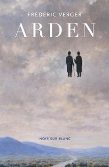 Arden - ebook/epub