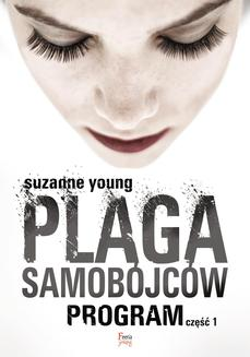 Program Tom 1: Plaga samobójców - ebook/epub