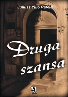 Druga szansa - ebook/epub