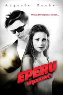 Eperu - ebook/epub