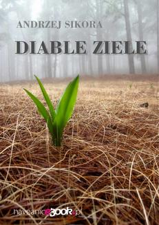 Diable ziele - ebook/epub