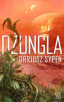 Dżungla - ebook/epub