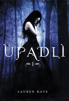 Upadli 1 - ebook/epub