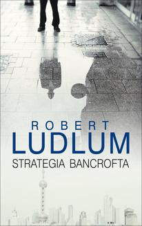 Strategia Bancrofta - ebook/epub