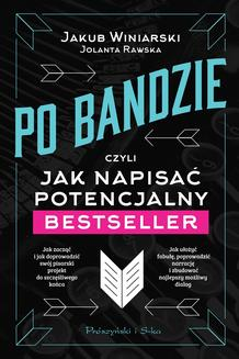 Po bandzie - ebook/epub