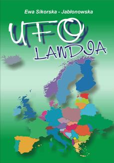 UFO‑landia - ebook/epub