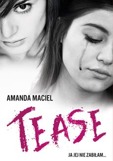 Tease - ebook/epub