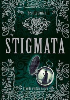 Stigmata - ebook/epub