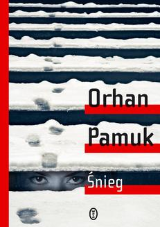 Śnieg - ebook/epub