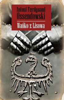 Wańko z Lisowa - ebook/epub