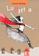 Lumptetta - ebook/epub