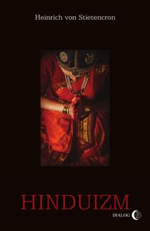 Hinduizm - ebook/epub