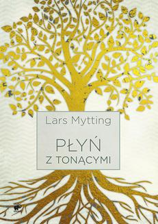Płyń z tonącymi - ebook/epub